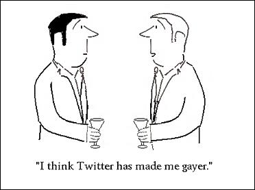 Twitter50