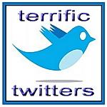 Terrific Twitters 150cc