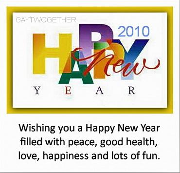 HappyNewYear2010aa