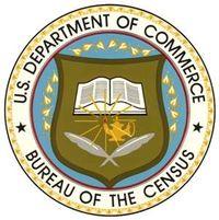 Aa-Census-Bureau-logo-of