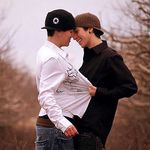 Gay Relationships: Are We More Than Just Friends? - Part One