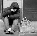 Poverty_homelessyouth_preview