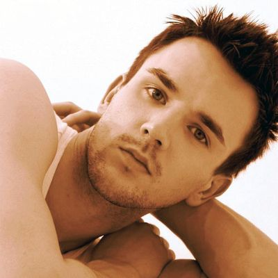 single gay men in peace dale Plentyoffish dating forums are a place to meet singles and get dating advice or share dating experiences etc hopefully you will all have fun meeting singles and try out this online dating thing.
