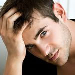 Gay Relationships: I Found Out My Boyfriend is Actually Married! - Part One