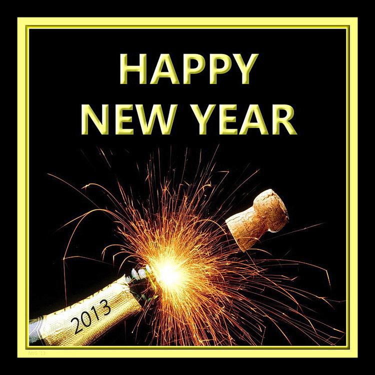 Happy-new-year---2013