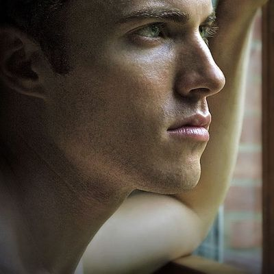G2G Gallery Guys: Thursday Thinking Of You - GAYTWOGETHER.COM - click to enlarge