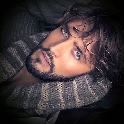 The Very Thought Of Him - GAYTWOGETHER.COM - click to enlarge