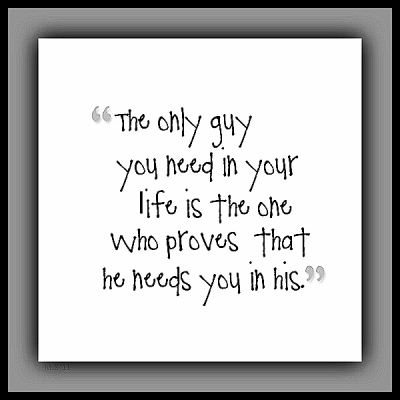 Quotes & Quips - GAYTWOGETHER.COM - click to enlarge