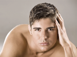 Gay Relationships: Building Your Risk-Taker Muscles - Part Two