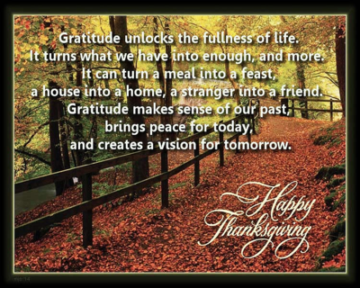 Happy Thanksgiving 2015 (click to enlarge)