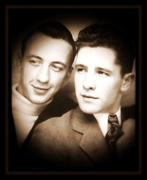 image from http://s3.amazonaws.com/feather-files-aviary-prod-us-east-1/98739f1160a9458db215cec49fb033ee/2016-06-06/d26492f0a9494a068aa3e44e1c4b2e77.png