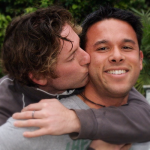 Gay Relationships: Top 10 Qualities of Gay Super Couples - Part One