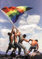 Prideflag_3