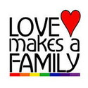 GAYTWOGETHER.COM - Support Gay Foster Care & Adoption