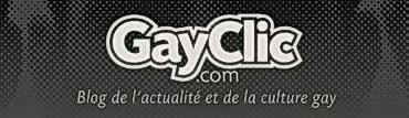 Gayclic.com