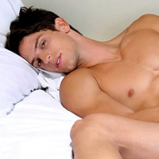Gaytwogether_122007_1