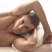Gaytwogether_122007_3