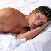 Gaytwogether04015081w