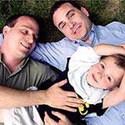 GAYTWOGETHER.COM - Support Gay Adoption