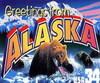 Alaska_greetings
