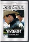 Brokeback_mountain_dvd