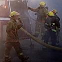 Firemen126