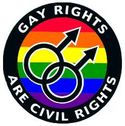 GAYTWOGETHER.COM - Support Gay Rights