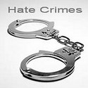 Handcuffs_hate_crimes_200_7