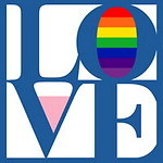 Love150