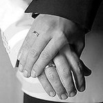 Marriage_hands_bw_1