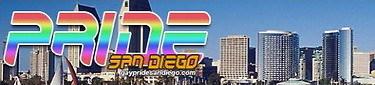 San Diego Gay Pride 2006
