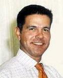 Martin Salinas