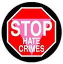 GAYTWOGETHER.COM - Stop Hate Crimes!
