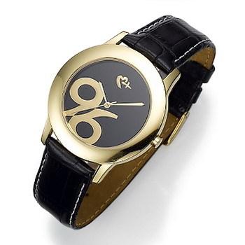 Watch350_1
