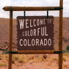 Welcome_to_colorado_sign_250
